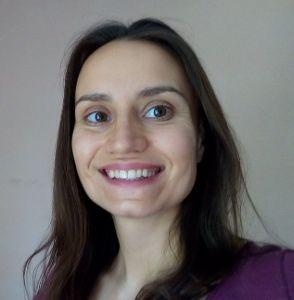 Anesa Kratovac