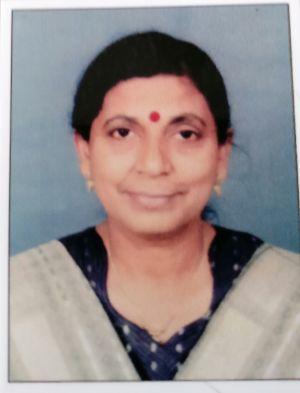 Asha Sachdeva
