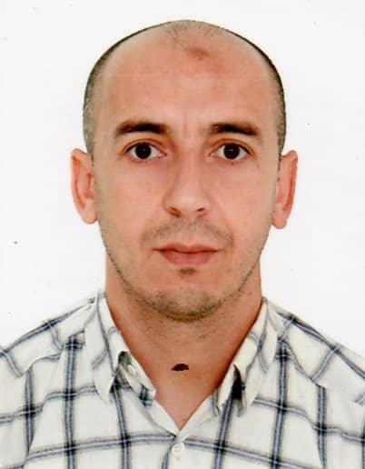 Chakib Roula