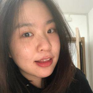 ChenXueyan