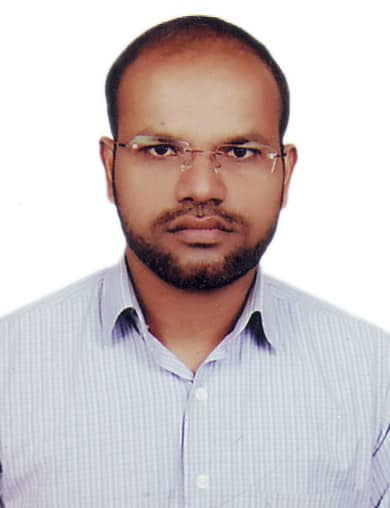 Mohammad Eisa