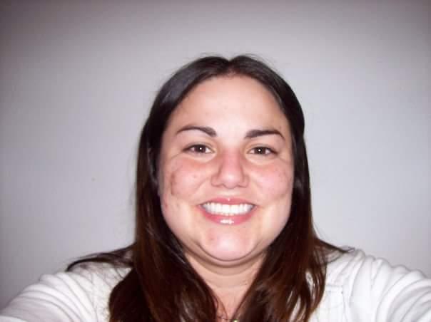 Nicole DeLeon