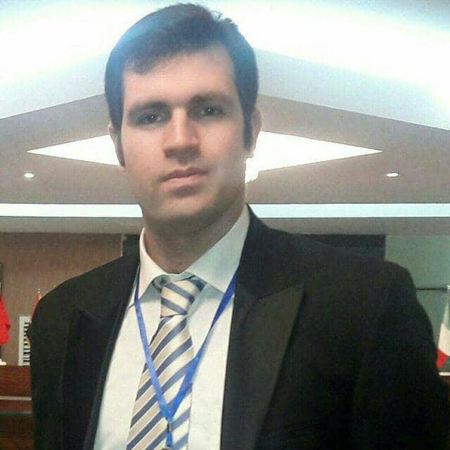 Sajjad Hosseini